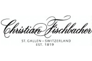 christian_fischbacher