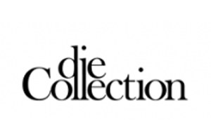 die_collection_300x200