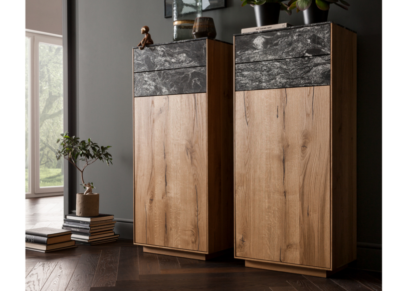 AERA Highboard Amaro